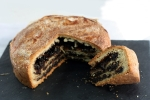 Whitsun Cake
