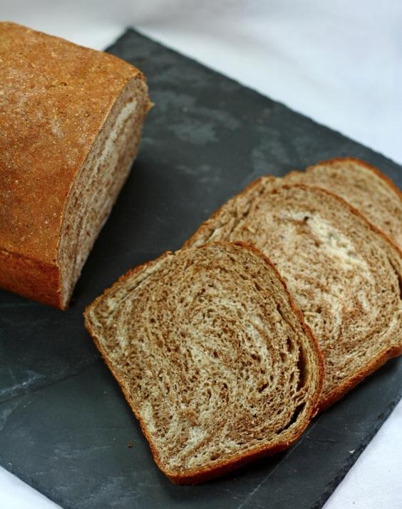 Marle Loaf, 1736