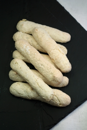 Pearl Biscuits, 1890s