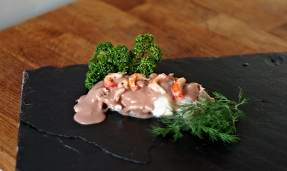 whitefish-seafoodsauce-1680
