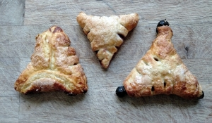 Godcakes, Coventrys & Congleton Cakes